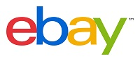 eBay on Click Scuba
